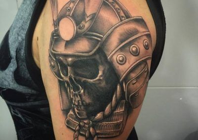 calavera-samurai-kuroneko-tattoo-jose-luis-moya