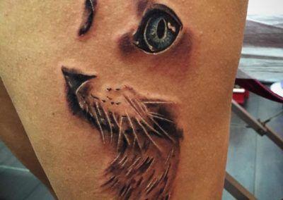 gato-realist-kuronekotattoo