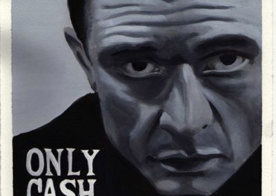 jony-cash
