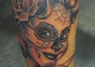 katrina-tattoo