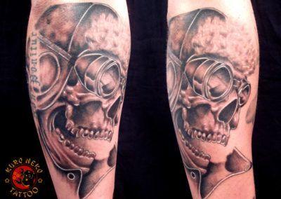 tatto-piloto-skull