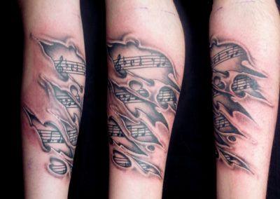 tattoo-RASGADO