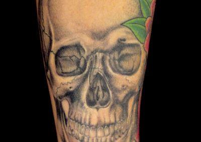 tattoo-calavera1
