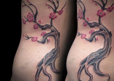 tattoo-cerezo-vida1