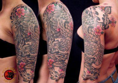 tattoo-fenix-mujer
