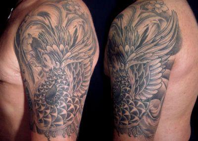 tattoo-feniz2