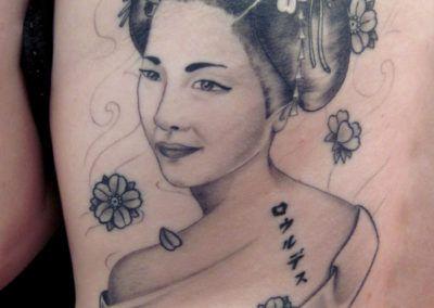 tattoo-geisha