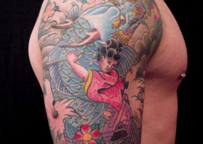 tattoo-geisha3
