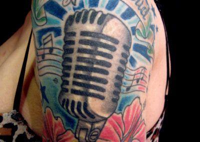 tattoo-micro