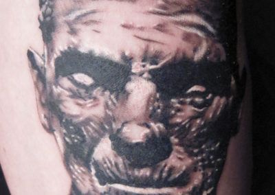 tattoo-momia