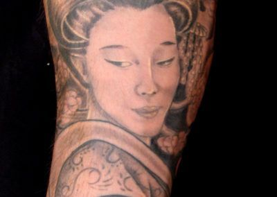 tattoo-pagoda-y-geisha-3