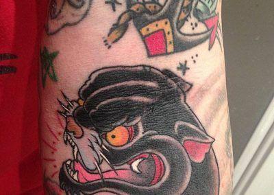 tattoo-pantera1