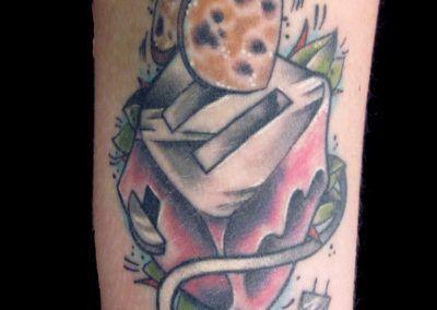 tattoo-tostadora