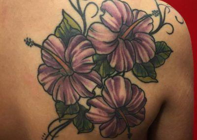 flores.kuronekotattoo